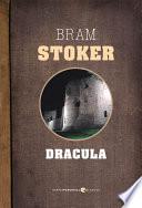 Dracula   Dracula   s Guest