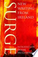 Surge Established Talents In Ireland Surge Showcases Sixteen