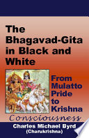 The Bhagavad Gita in Black and White