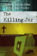 The Killing Jar Based On A True Story
