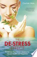 The De Stress Effect