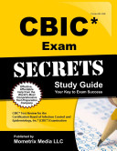 Cbic Exam Secrets Study Guide