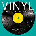 Vinyl   Die Magie der schwarzen Scheibe
