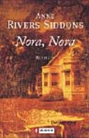 Nora  Nora