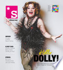 Star Observer Magazine February 2015
