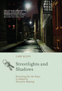 Streetlights And Shadows
