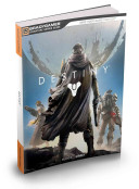 Destiny Signature Series Strategy Guide Humanity Has Lost The Official