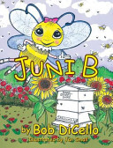Juni B Bee That Takes Off On A Discovery