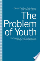 The Problem of Youth
