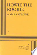 Howie the Rookie Book PDF