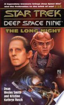 St Ds9  14 The Long Night