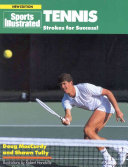 Sports Illustrated Tennis