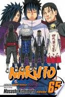 Naruto  Vol  65