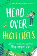 Head Over High Heels Book PDF