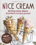 N Ice Cream