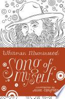 Whitman Illuminated book