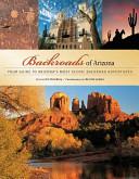 Backroads of Arizona