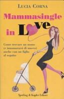 Mammasingle in love
