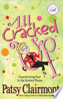 All Cracked Up Book PDF
