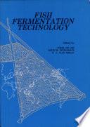 Fish Fermentation Technology