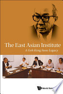 The East Asian Institute