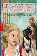 http://books.google.com/books/content?id=Gtq7DQAAQBAJ&printsec=frontcover&img=1&zoom=1&source=gbs_api