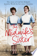 The Midwife s Sister