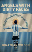 Angels With Dirty Faces : messi . . . argentina...