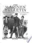 The Marines  Bulletin