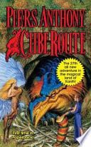 Cube Route