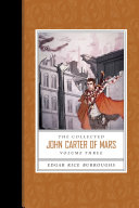 download ebook the collected john carter of mars pdf epub