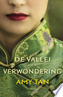 De Vallei Van Verwondering