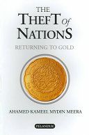 The Theft of Nations