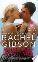 What I Love About You Book PDF