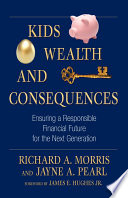 Kids Wealth And Consequences
