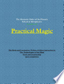 Practical Magic   1 year video support