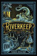 download ebook riverkeep pdf epub