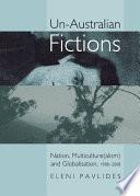Un Australian Fictions