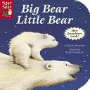 Big Bear Little Bear