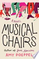 Musical Chairs Book PDF