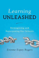 Learning Unleashed