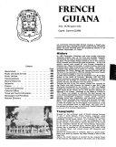 Anuario Comercial de Las Antillas Y Pa  ses Del Caribe