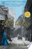 The Dress Lodger Book PDF