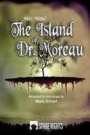 download ebook the island of dr. moreau pdf epub