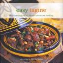 Easy Tagine