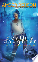 Death s Daughter
