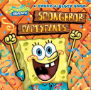 SpongeBob PartyPants
