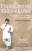 The Underground Girls Of Kabul