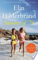Summer of  79 Book PDF