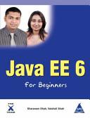 Java Ee 6 For Beginners